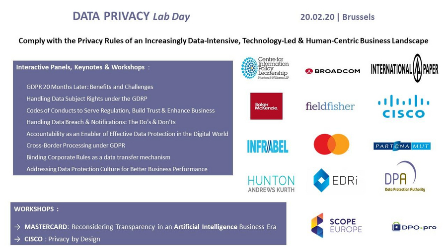 DATA_PRIVACY_LABDAY.jpg