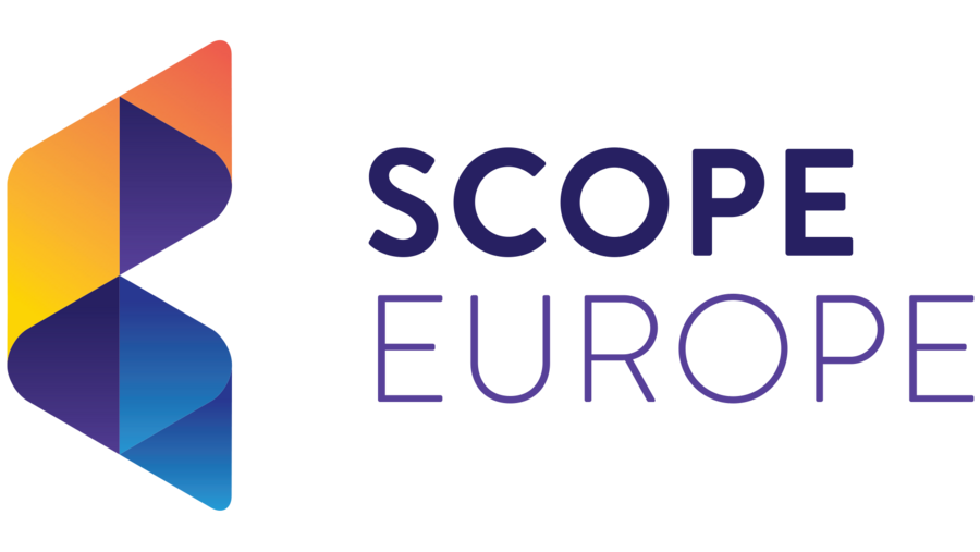 scope_eu_logo.png