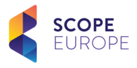 scope_europe_logo.png